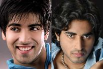 Kinshuk Mahajan and Yash Sinha