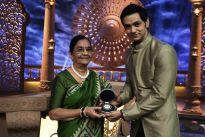 Kusum Agarwal and Shakti Arora