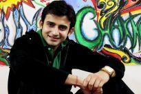 Romit Raj
