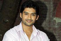Aditya Redij (Rajbeer)