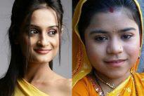 Shalini S Sahuta and Juhi Aslam