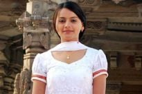 Vandana Joshi (Nandini)