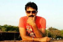 Jiten Lalwani