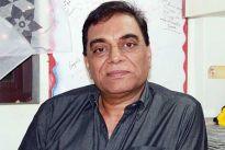 B P Singh