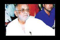 Writer-director B R Ishara