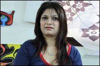 Sohanna Sinha (Creative Producer of Devon Ke Dev...Mahadev)