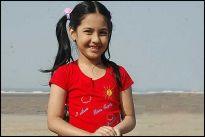 Reem Shaikh (Chikki)
