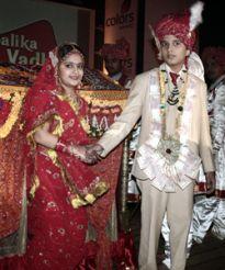 Mumbai se gayi Patna...Neha Marda