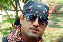 Pawan Parkhi
