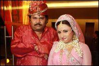 Gadhaprasad and Nagin