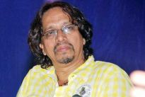 director Arun Ranjankar