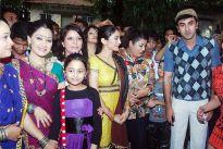 Ranbir Kapoor in Taarak Mehta Ka Ooltah Chashmah