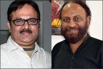 Neerraj Pathak and Ketan Mehta