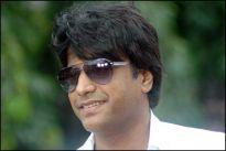 Director Shashank Bali