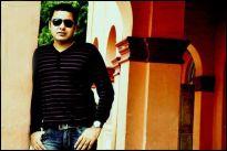 Director Nitesh Singh