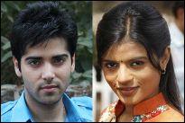 Kinshuk Mahajan and Mitali Nag