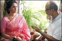 Dr. Nishgandha Wad and Ujjawal Thengdi