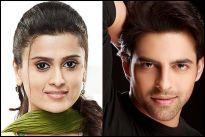 Samaira Rao and Himmanshoo A Malhotra