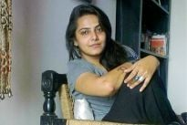 Baishakhi Banerjee, Creative Head, Beyond Dreams Productions
