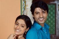 Deepika Singh and Anas Rashid