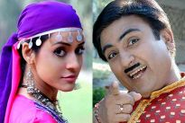 Simple Kaul and Dilip Joshi