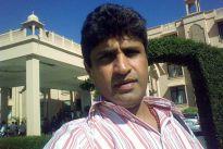 Director Imtiaz Punjabi