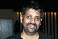 Raj Gopal, Creative Director