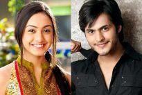 Abigail Jain and Ravi Bhatia