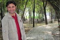 Casting Director Amano Dhyan