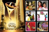 Twelfth Indian Telly Awards: Drama Series