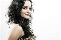 Jayshree Venketaramanan