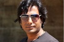 Associate Director Arjun Vishal Rai