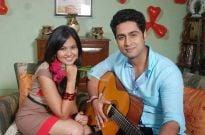 Roopal Tyagi and Ankit Gera