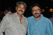 Set-up director Arvind Babbal