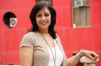 Anita Kaul Basu