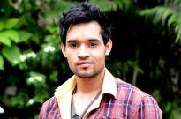 Srman Jain