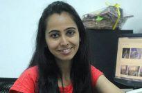Rizoota Kashyap Chaubey