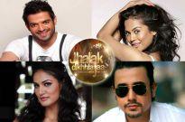 Jhalak Dikhhla Jaa season 6