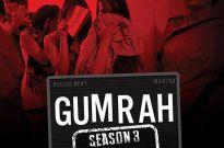 Gumrah (Season 3)