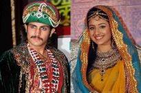 Rajat Tokas and Paridhi Sharma