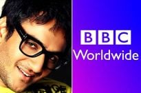 Vikas Gupta (Lost Boy Productions) and BBC Worldwide Productions