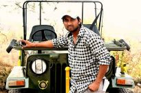 Associate Director Sandeep Bidlan