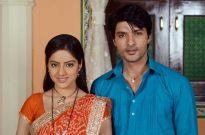 Deepika Singh anf Anas Rashid