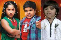 Mehnaaz Mann, Praneet Sharma, Zenith Patel