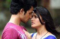 Still from Yeh Hai Aashiqui