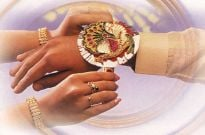 Popular GECs celebrate Raksha Bandhan in style