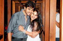Yash Sinha and Amrapali Gupta