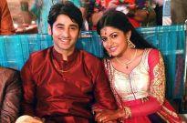 Sachin Chhabra and Ishita Dutta