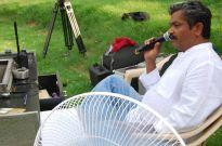 Arvind Babbal