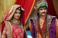 Paridhi Sharma and Rajat Tokas